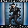 If I Had You (Radio Mix)