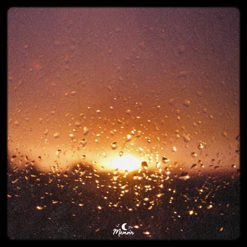 Sundreamer & edapollo - rainy day loop