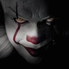 Pennywise 's Return (Tribute Soundtrack)