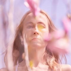 Hannah Lash, 'Stalk'