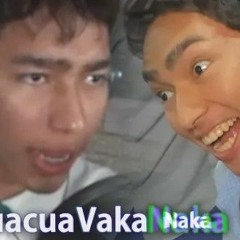 CuaCuaVakaNaka