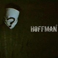 Come As You Are -(Hoffman Hidden Version)