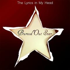 The Lyrics In My Head