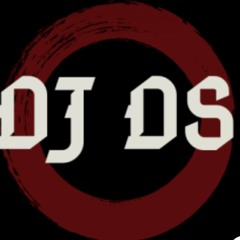 Old School By DJ Ds