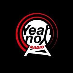 Yeah You Radio Stream - 150921