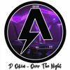 D OKIIN - OVER THE NIGHT.mp3