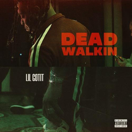 Dead Walkin (prod. Wheezy)