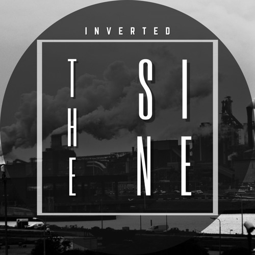 The Sine [FREE DL]