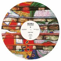"""Unusual Situation""_Hemka (IMECKA Remix)"