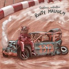 Rusty Malcolm