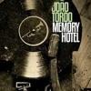 Download Memory Hotel - Zelei Dáviddal Mp3