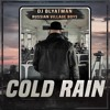 DJ Blyatman & Russian Village Boys - Cold Rain