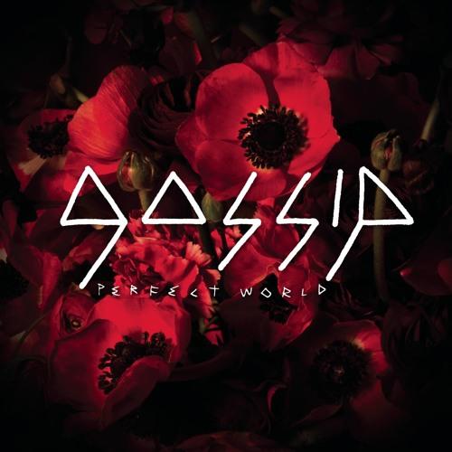 Perfect World (Album Version)