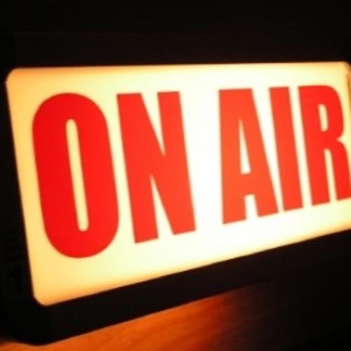 Best of des Chroniques radio - Podcasts d'EstElle Penain