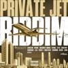 Download Rytikal - King Inna War (Raw) [Private Jet Riddim] Mp3