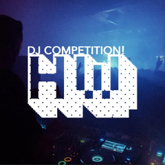 HOPE WORKS 2021 - DJ COMPETITION
