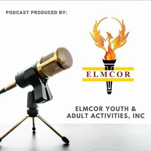 Elmcor's Podcast, Episode 3: COVID, and the Decriminalization & De-stigmatization of Substance Use.