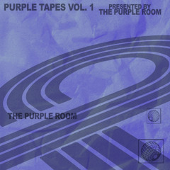 Purple Tape Vol 1