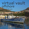 Offshore Mp3