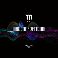 MD061  M-Run - VIBRANT SPECTRUM