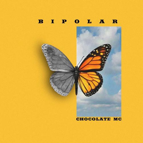 Bipolaridad Song