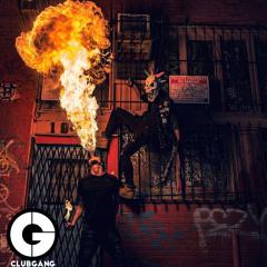Broederliefde - Sterling (Diaz & Bruno Remix)