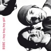Hey Boy Hey Girl (Radio Edit)