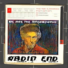 Dr John C Lilly Loophole by rADio eNd (Full Album in Free Download in the description)