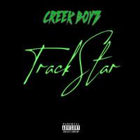 Creek Boyz - Porn Star (Track Star Remix)