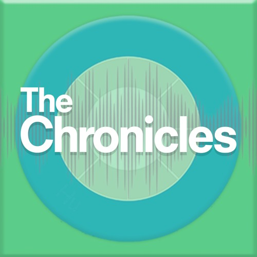 The Chronicle Discussions, Episode 37: Building Municipalities In The 21st Century