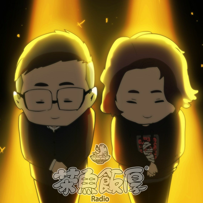 EP.31_禮儀師篇_讓你安心的大體雙師!(上) feat.治學