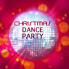 Dance Party Music Christmas