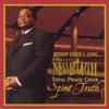 Servant's Prayer (Bishop Eddie Long Album Version)