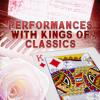 Violin Sonata No. 5 in B-Flat Major, K. 10: II. Andante (Wood Quartet Version)