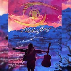 Progressive-Trance- DJ/Promo Set LunaticSoul - Feel you Alive 2.0