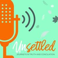 Episode 9: Our Journey So Far—A Bridges and Milestones Mini-Episode