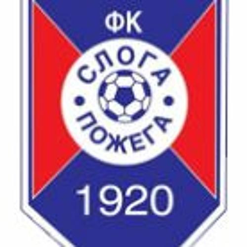 Ivan Čančarević i kadeti FK Sloga 16. 06. 2021.