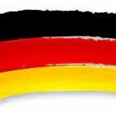 German Trance Classics Vol 2