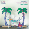 S.O.S (Sound Of Swing) (Kenneth Bager vs. Yolanda Be Cool / Jerome Price Remix) [feat. Aloe Blacc]