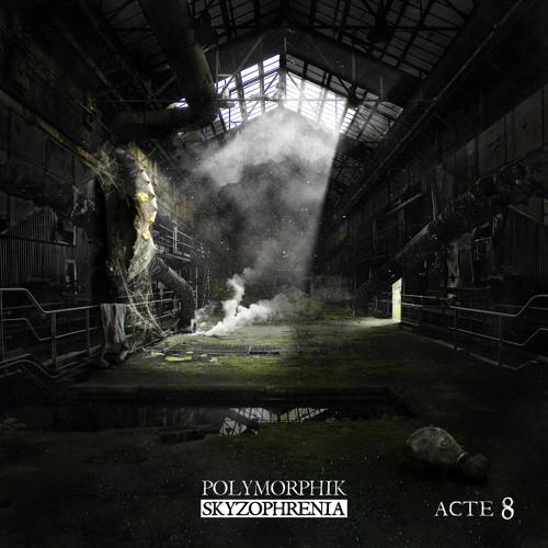 Acte 8: Scène 7 - Soaring