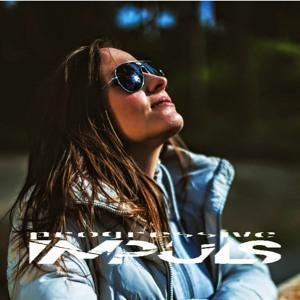 Paulina Dębowska - Winter podcast_progressive impuls להורדה