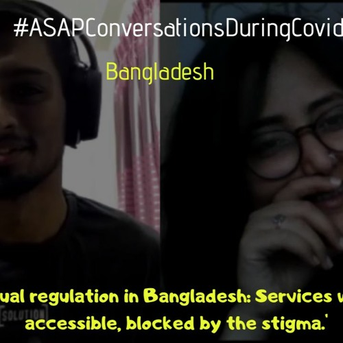 Menstrual Regulation In Bangladesh  Services Which Are Accessible, Blocked By The Stigma