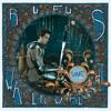 Want (Album Version)