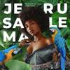 Download Master KG feat. Nomcebo - Jerusalema (Dj Dark & Mentol Remix) Mp3