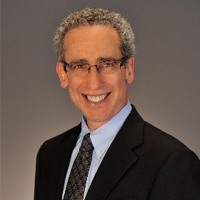 EP321: How to Point Out Low-Value Care Without Starting a Fistfight, With Rich Klasco, MD