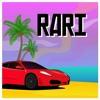 RARI (Prod. BlackMayo)