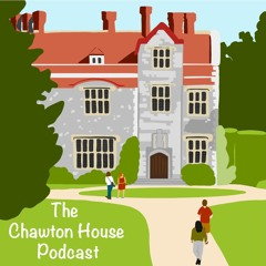 9. The House Restoration with Adam Knight