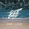 One I Love (feat. Blake Rose & Radio 3000)