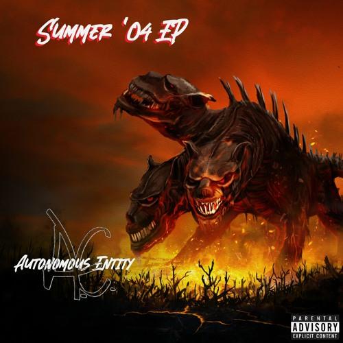 Summer 04 EP