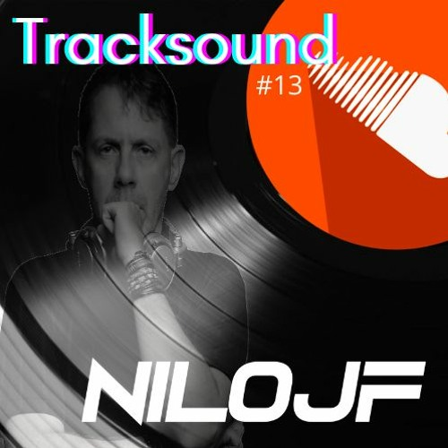 Tracksound #13
